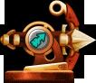 Module Navarre Weapon Crossbow++