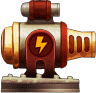 File:Module Dandolo Weapon Salvo Cannon.png