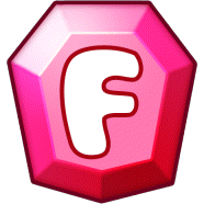 File:Icon Flooz.png