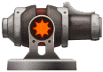 File:Module Pirate Weapon Black Cannon+.png