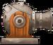 Blast Cannon+