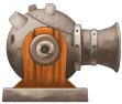 File:Module Pirate Weapon Blast Cannon+.png