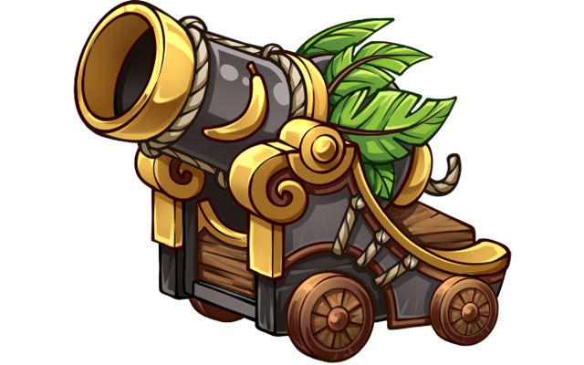 File:Banana-cannon-icon.png