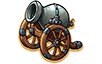 File:Cannon-bombard-icon.png