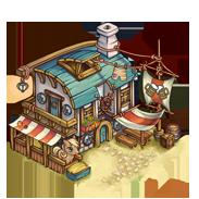 File:Building-inn.png