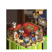 File:Building-blacksmith.png