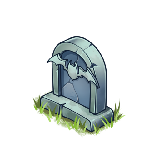 File:Decor-grave-1.png