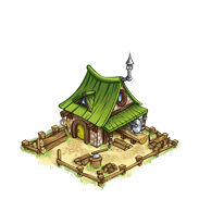 File:Building-lumber-mill.png