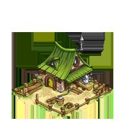 Building-lumber-mill