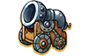 File:Cannon-mortar-icon.png