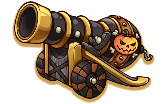 File:Pumpkin-hell-cannon-icon.png