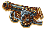 File:Six-cannon-icon.png