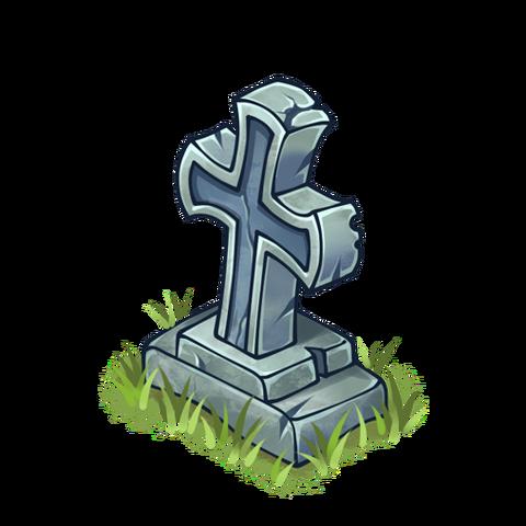 File:Decor-grave-2.png