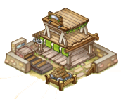 File:WoodStorage2.png