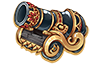 File:Valorous-cannon-icon.png