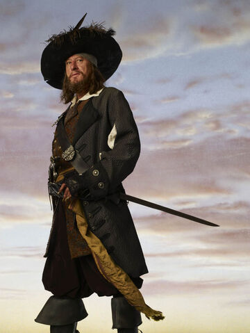 File:Barbossa shoot04.jpg