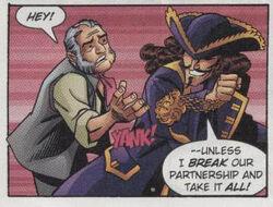CaptainDuloc