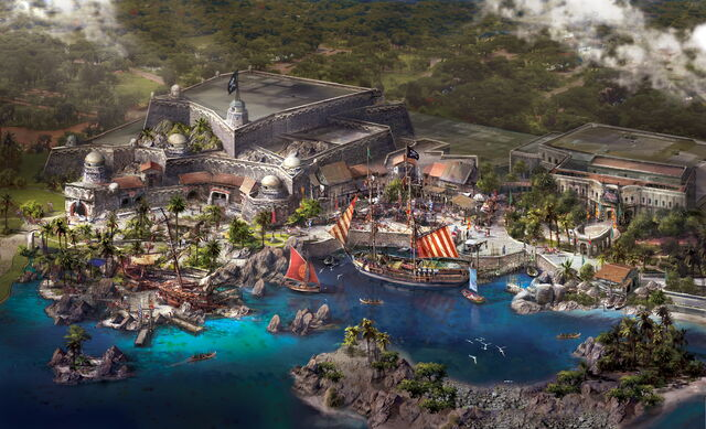 File:Treasure Cove Concept Art.jpg
