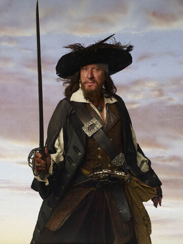 File:Barbossa shoot07.jpg