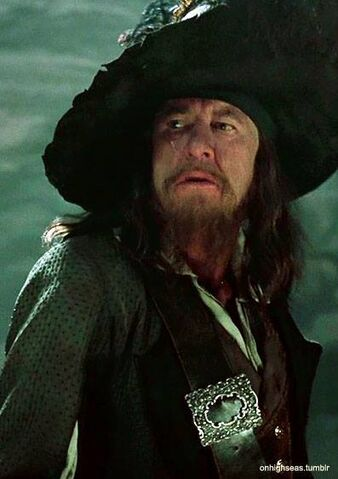 File:Captain Hector Barbossa.jpeg
