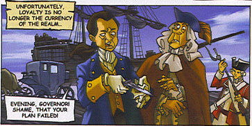 File:Hawkins' ship.PNG