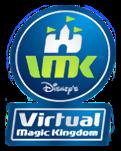 File:Virtual Magic Kingdom logo.png