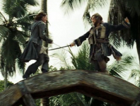 File:Will-Norrington-Wheel.PNG