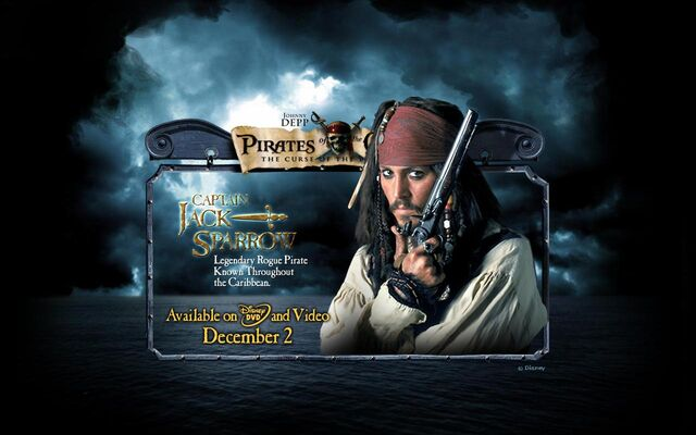File:Pirates of the Caribbean The Curse of the Black Pearl - Wallpaper 01 - Captain Jack Sparrow.jpg