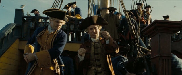 File:POTC-At-World-s-End-pirates-of-the-caribbean-3542228-720-480.jpg