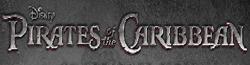 File:POTC-Wiki-Logo.png
