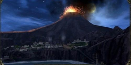 File:Padres Del Fuego.jpg