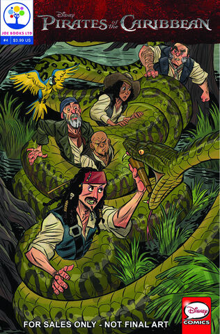 File:Pirates comic 4.jpg