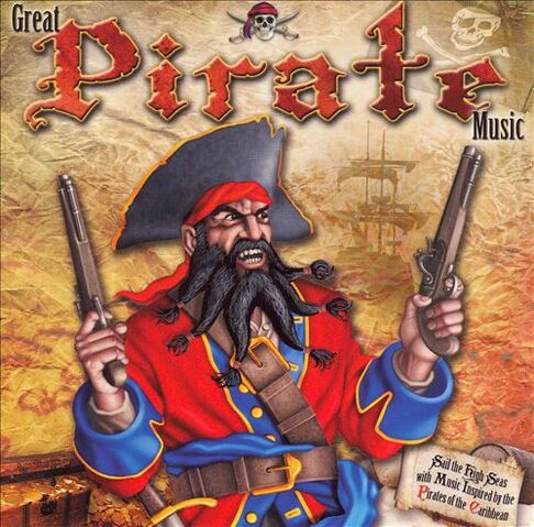 File:Great Pirate Music- Music Inspired By Pirates of the Caribbean.jpg