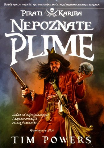 File:OST Croatian cover2.png