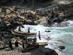 Piratas do Caribe 4 16