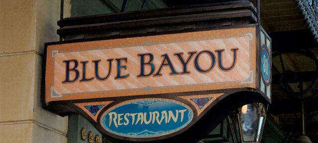 File:BlueBayouRestaurant.jpg