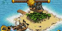 Tum Boom Island