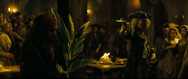 Norrington introduced.png