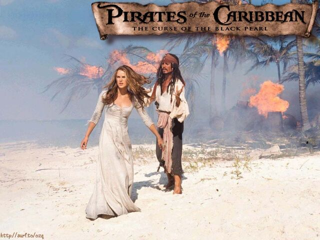 File:Pirates-of-the-caribbean 4.jpg