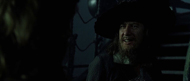 File:Barbossa and the pirate code.jpg