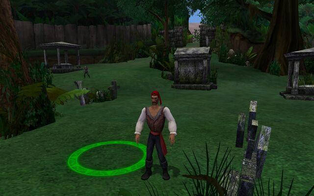 File:Port Royal Graveyard.jpg