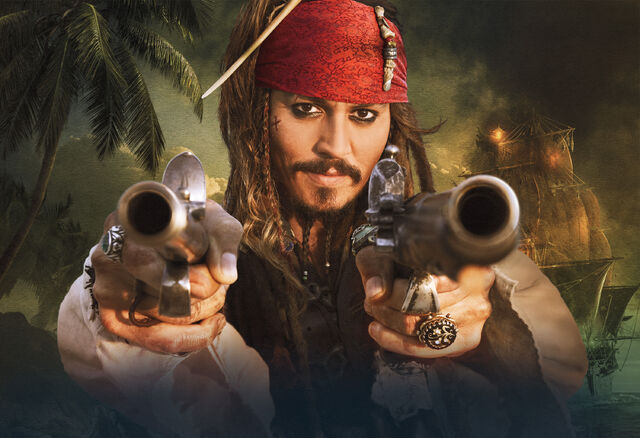 File:Captain-Jack-Sparrow-pirates-of-the-caribbean-25834698-1408-964.jpg