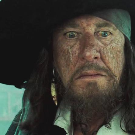 File:Barbossa eyes.jpg