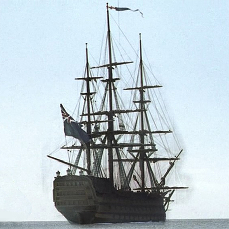 File:POTC 2014TabberHMSDauntless.jpg
