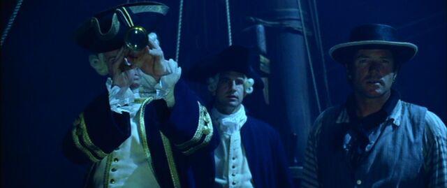 File:Gillette, sailor and midshipman.jpg