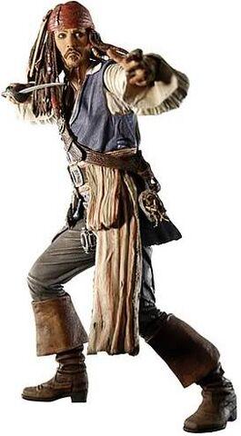 File:Captain-jack-sparrow-pirates-of-caribbean-disney-1.jpg