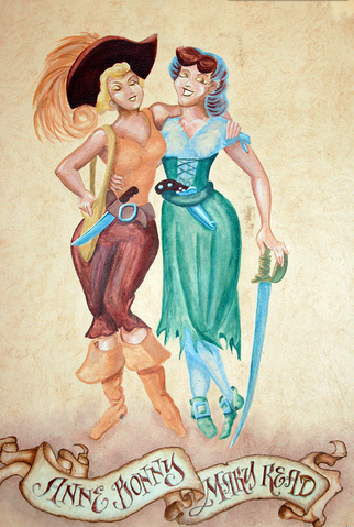 File:Anne Mary ride.PNG