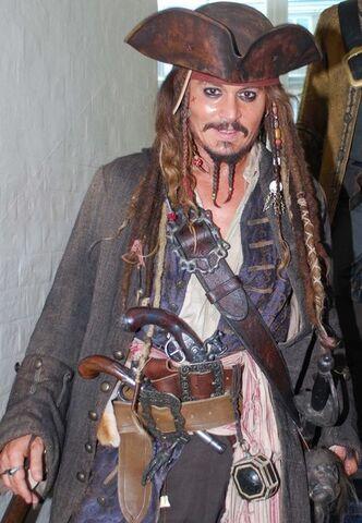 File:Jack skool mutiny.jpg
