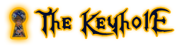File:KingdomHeartsWiki-wordmark.png