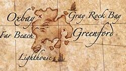 Greenford&oxbay